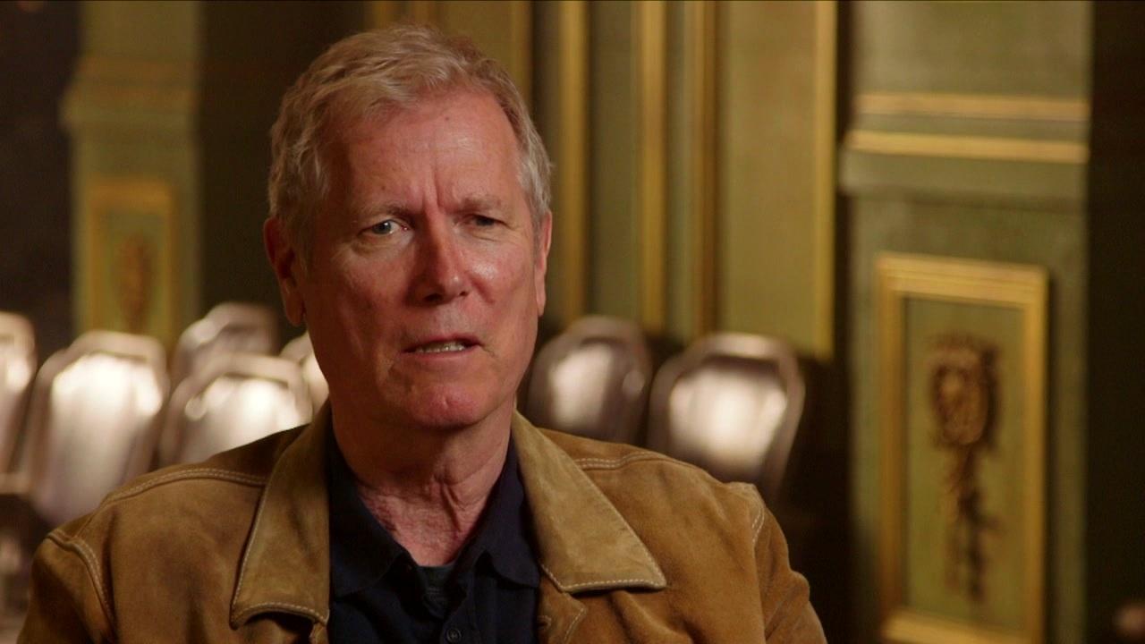 Cold Pursuit: Hans Petter Moland On Deciding To Adapt The Film