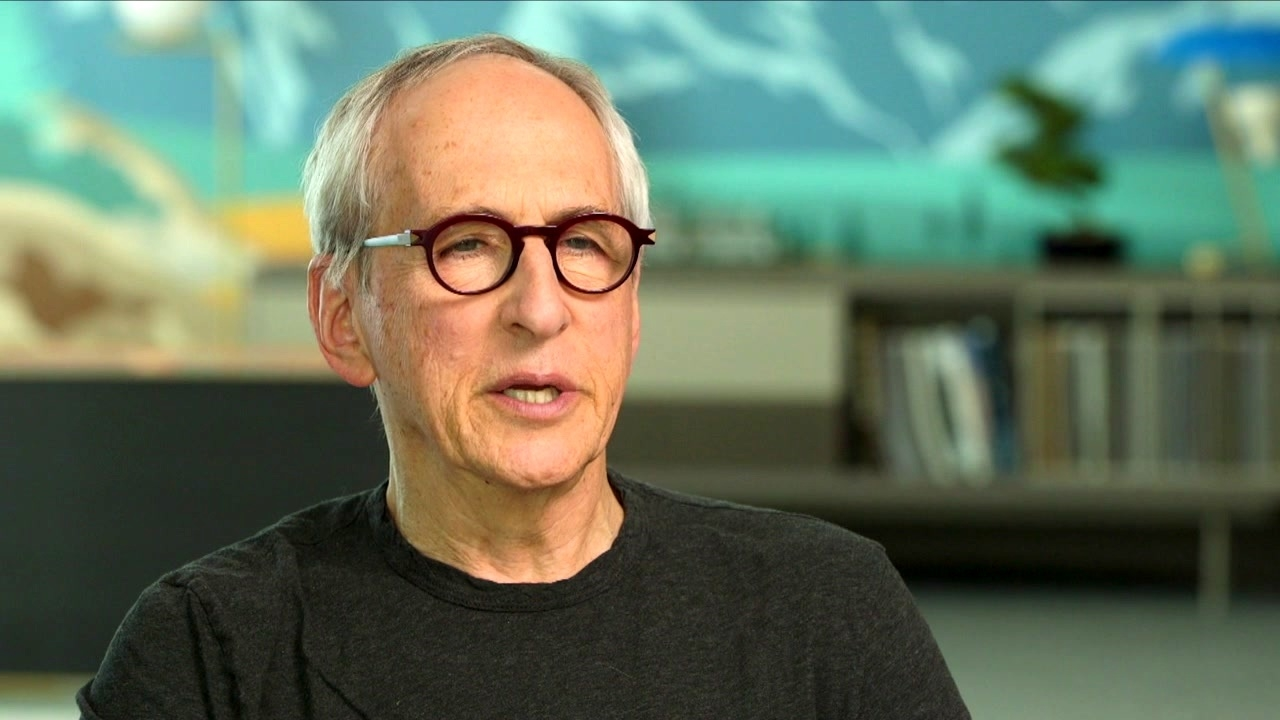 Cold Pursuit: Michael Shamberg On Nels And The Kind Of Hero He Represents