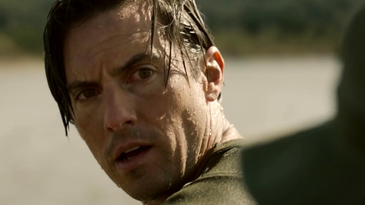 This Is Us: Nicky's Deadly Mistake In Vietnam