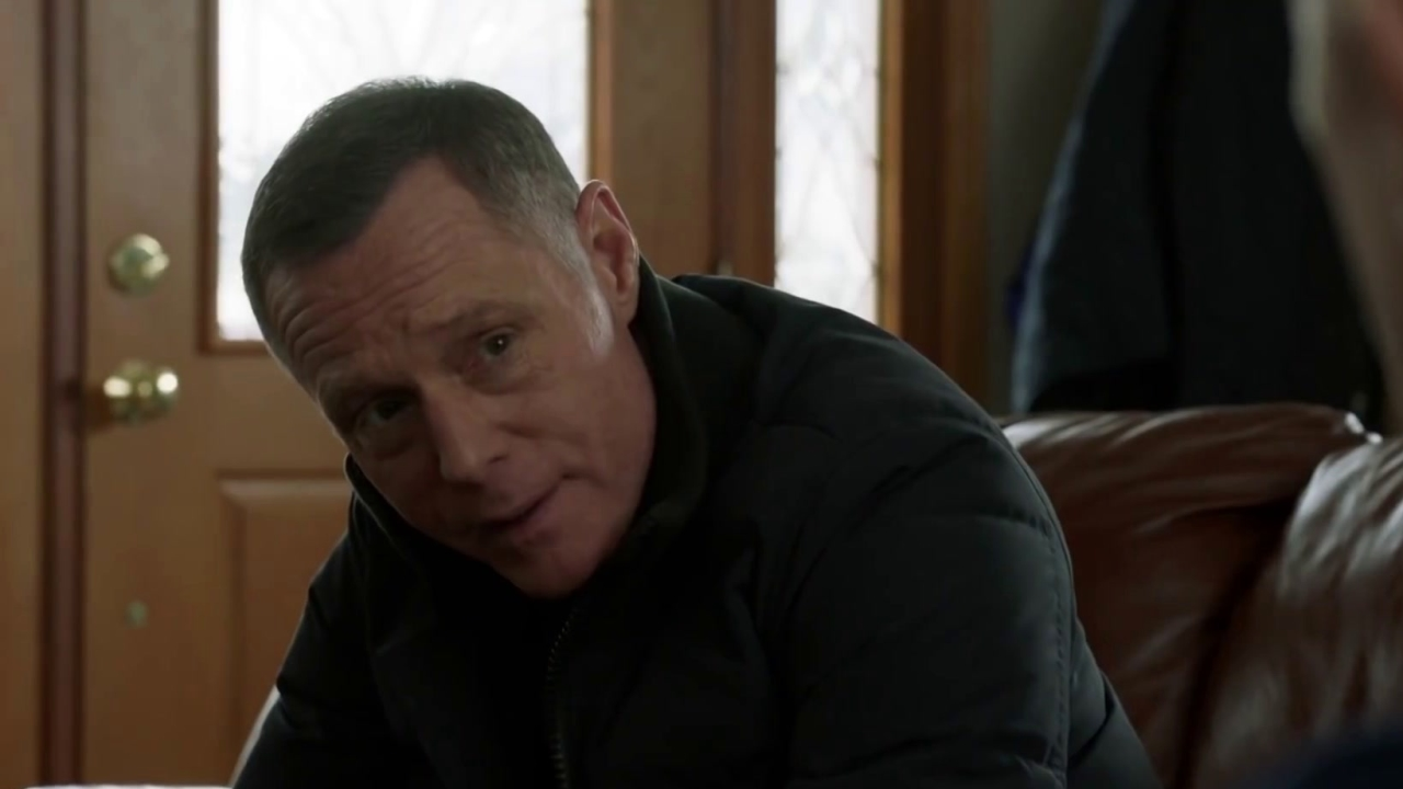Chicago P.D.: One Of The Good Ones