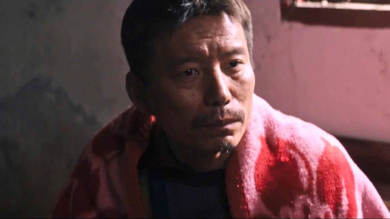Dead Pigs (International Trailer)