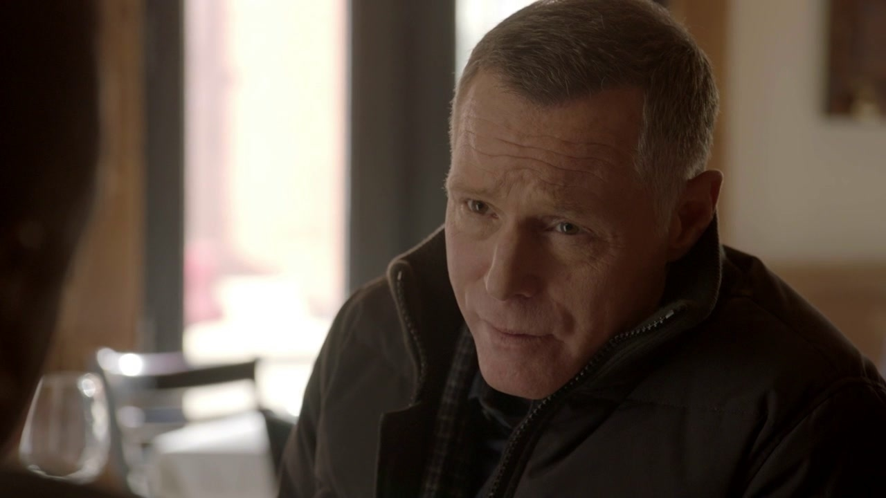 Chicago P.D.: Bad For My Brand