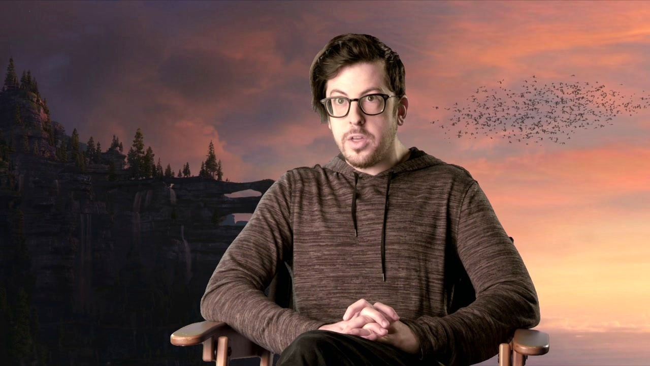 How To Train Your Dragon: The Hidden World: Christopher Mintz Plasse On How Life Has Changed In Berk