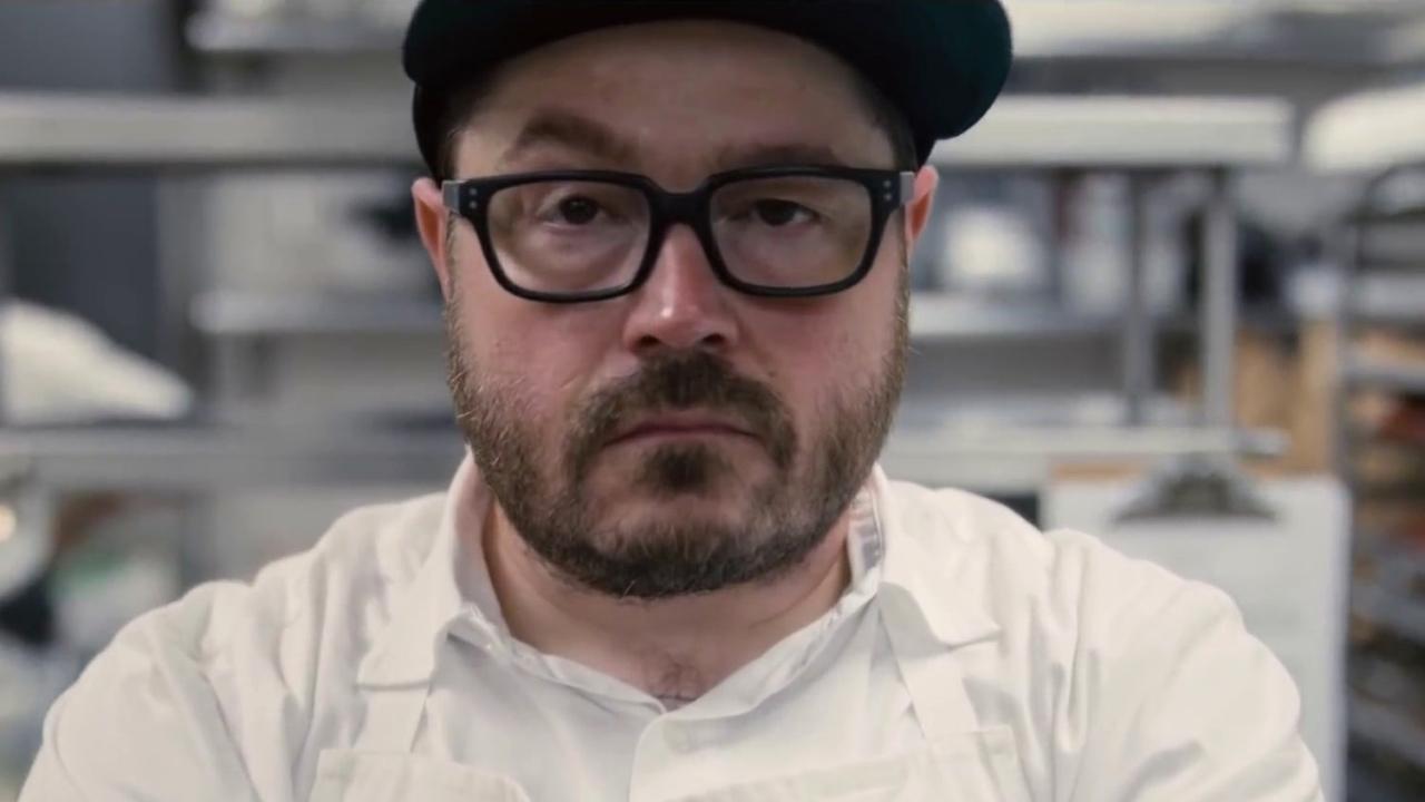 Chef's Table: Season 6