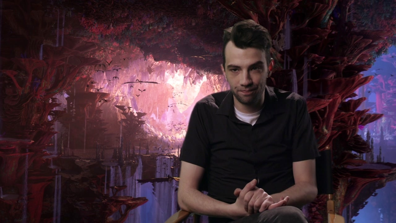 How To Train Your Dragon: The Hidden World: Jay Baruchel On Hiccup At The Start Of The Film