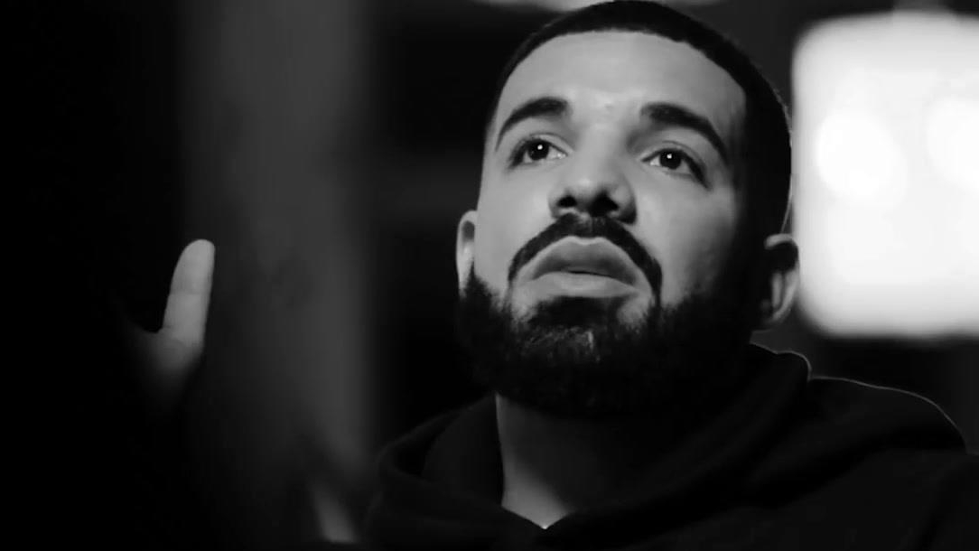 The Shop: Drake Wants To Exit Gracefully