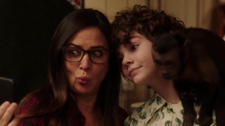 Better Things: Season 3: Critics Agree