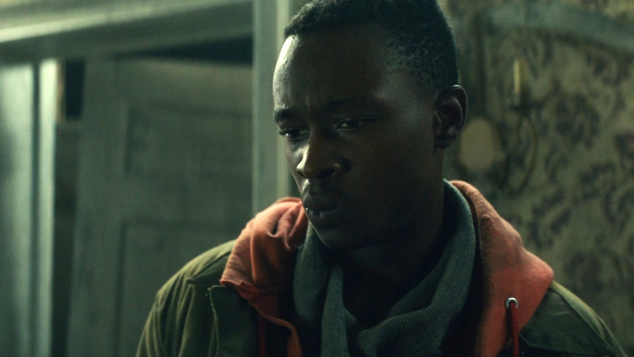 Captive State: Light A Match, Ignite A War