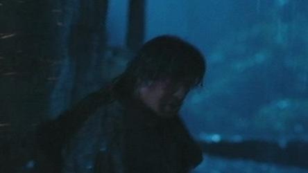Rambo: Scene 4