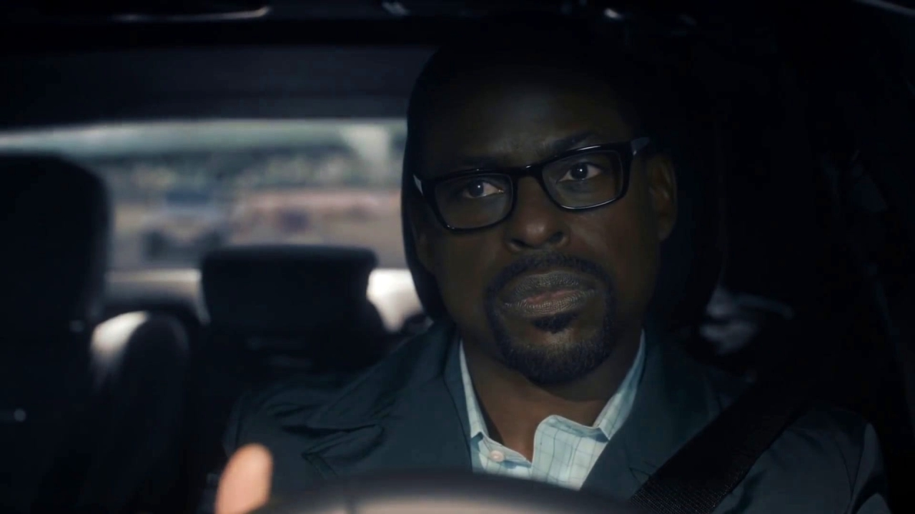 This Is Us: Can Beth And Randall Find The Door?