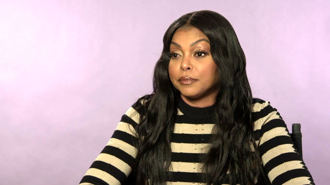 The Best Of Enemies: Taraji P. Henson On Ann Atwater (Featurette)