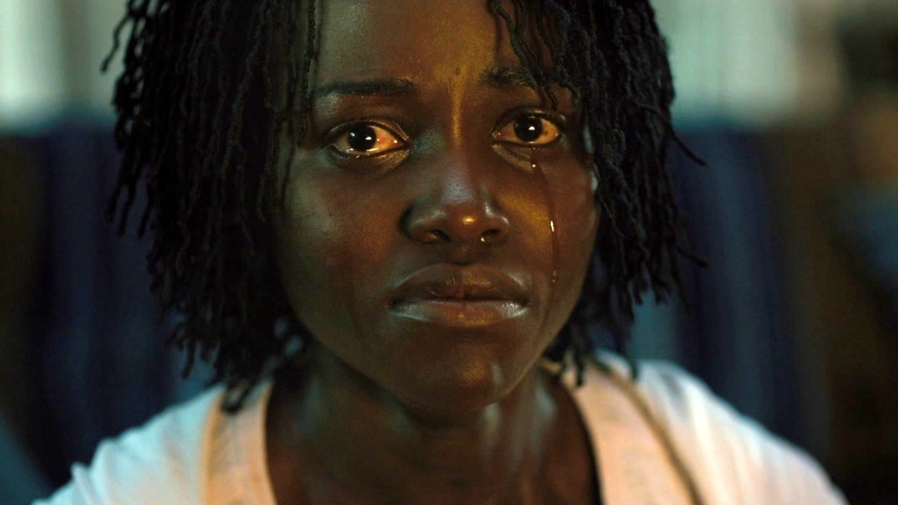 Us: Jordan Peele On Dopplegangers (Featurette)