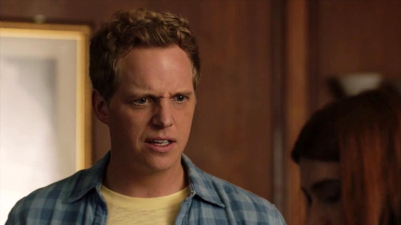 You're The Worst: Inside Season 5: Saying Goodbye