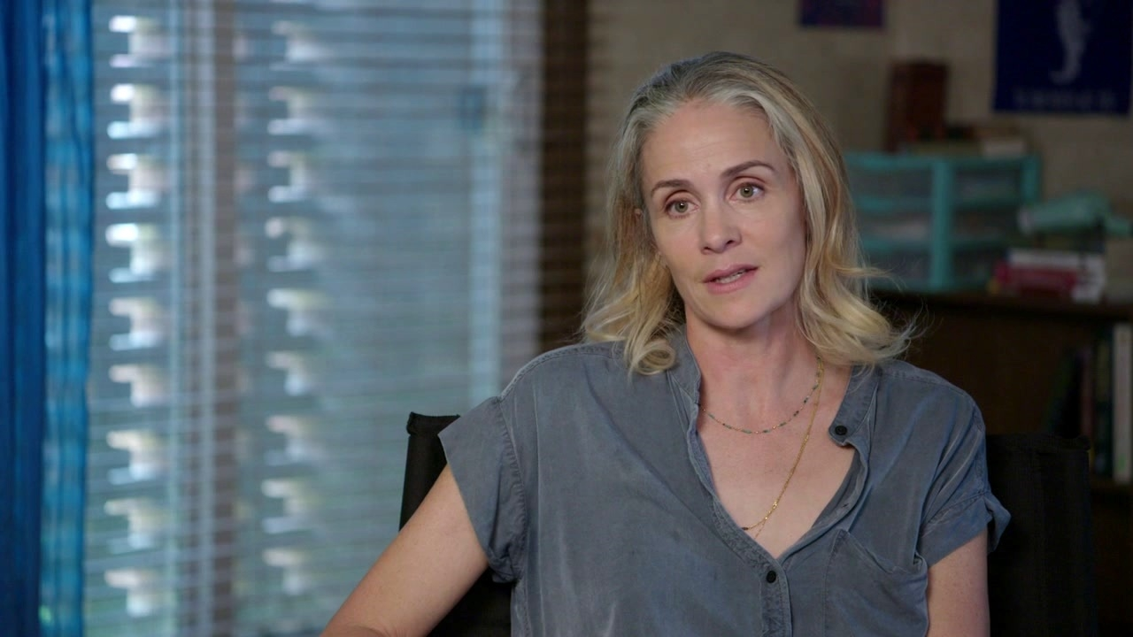 After: Jenny Gage On 'After' Fans