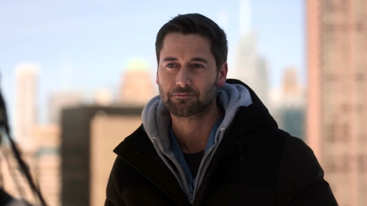 New Amsterdam: Sharpe Makes The Choice For Max