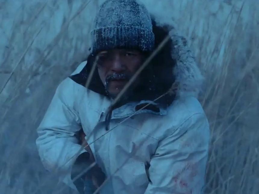 Savage (US Trailer 1)