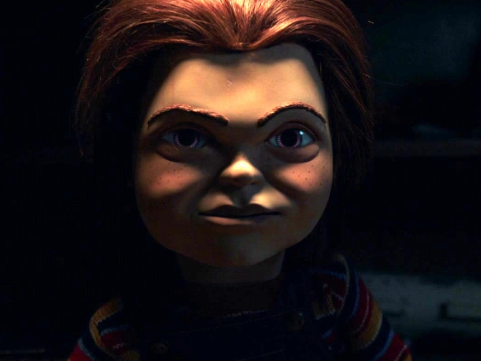 Child's Play (Trailer 2)