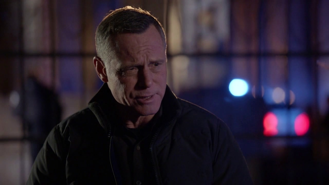 Chicago P.D.: We Might Get Lucky