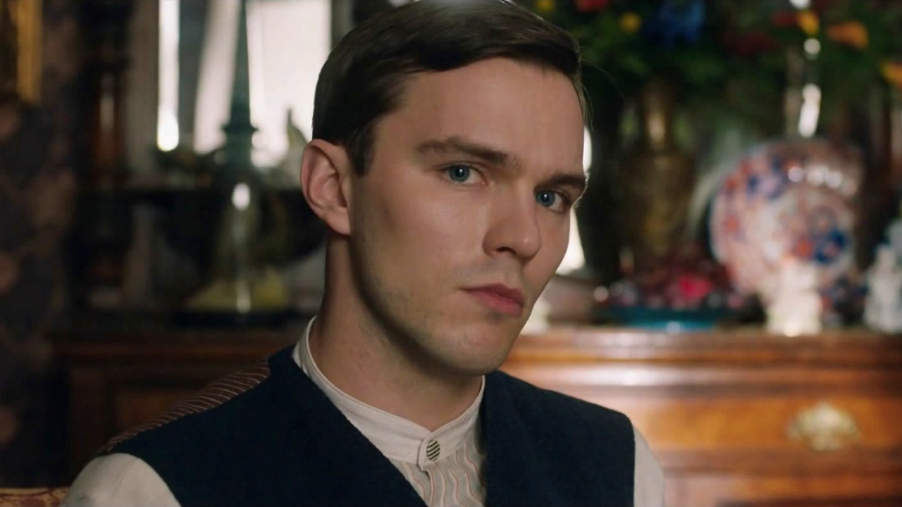 Tolkien: A Fellowship (TV Spot)