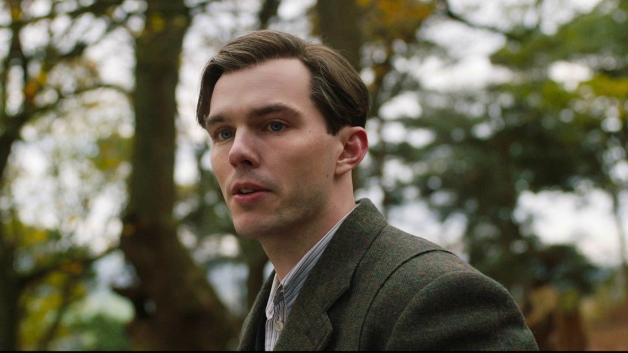 Tolkien: Fellowship (Featurette)
