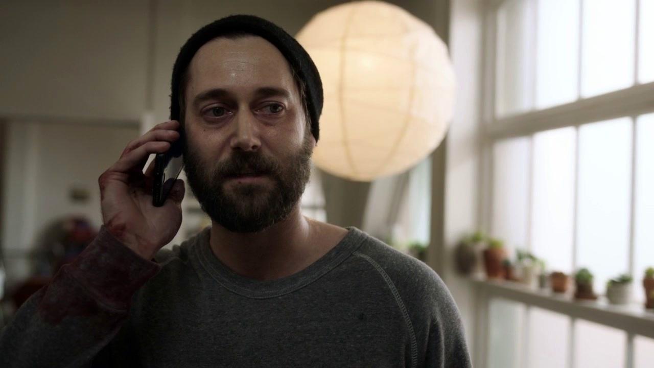 New Amsterdam: Max Needs Help Saving His Family