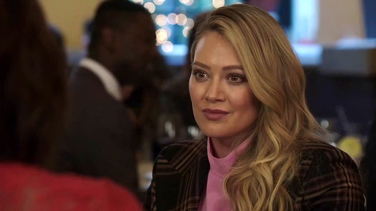 Younger: Season 6 Official Trailer