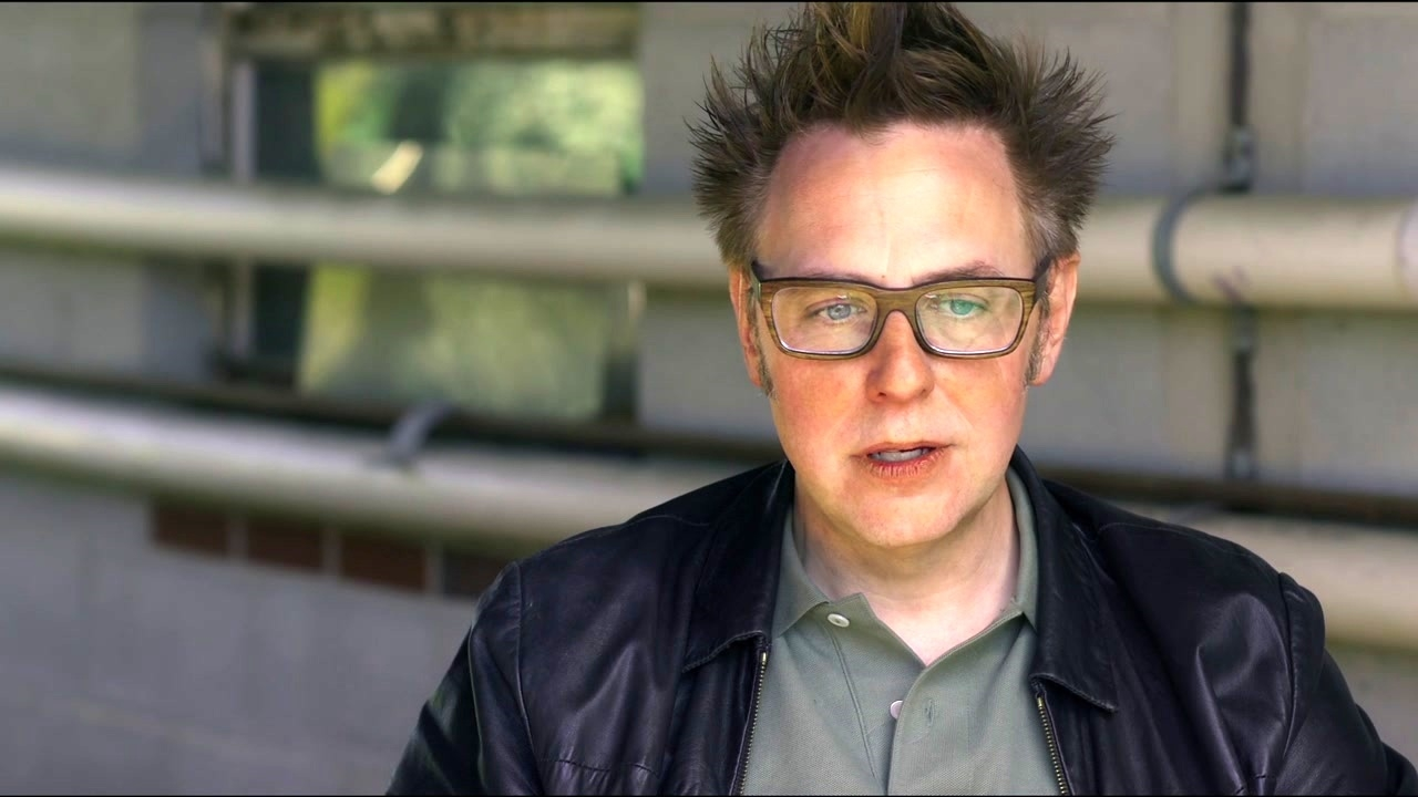 Brightburn: James Gunn On Why People Will Enjoy This Film