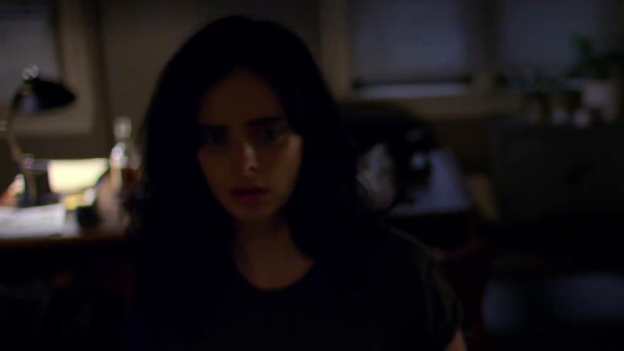 Marvel's Jessica Jones: Season 3 Date Announcement