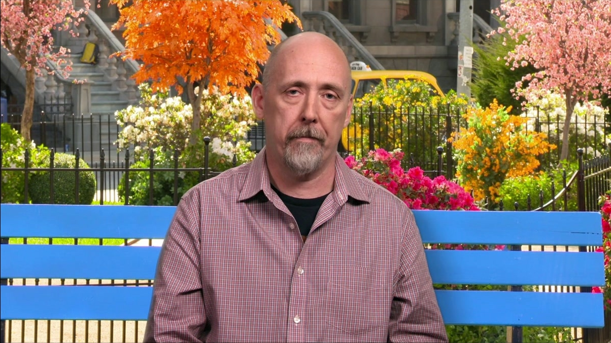 The Secret Life Of Pets 2: Chris Renaud On Rooster Being A Counter Point To Max