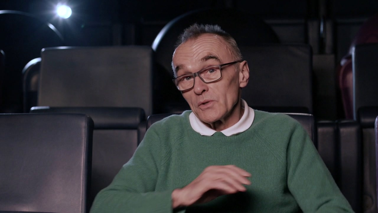 Yesterday: Danny Boyle On A World Without The Beatles