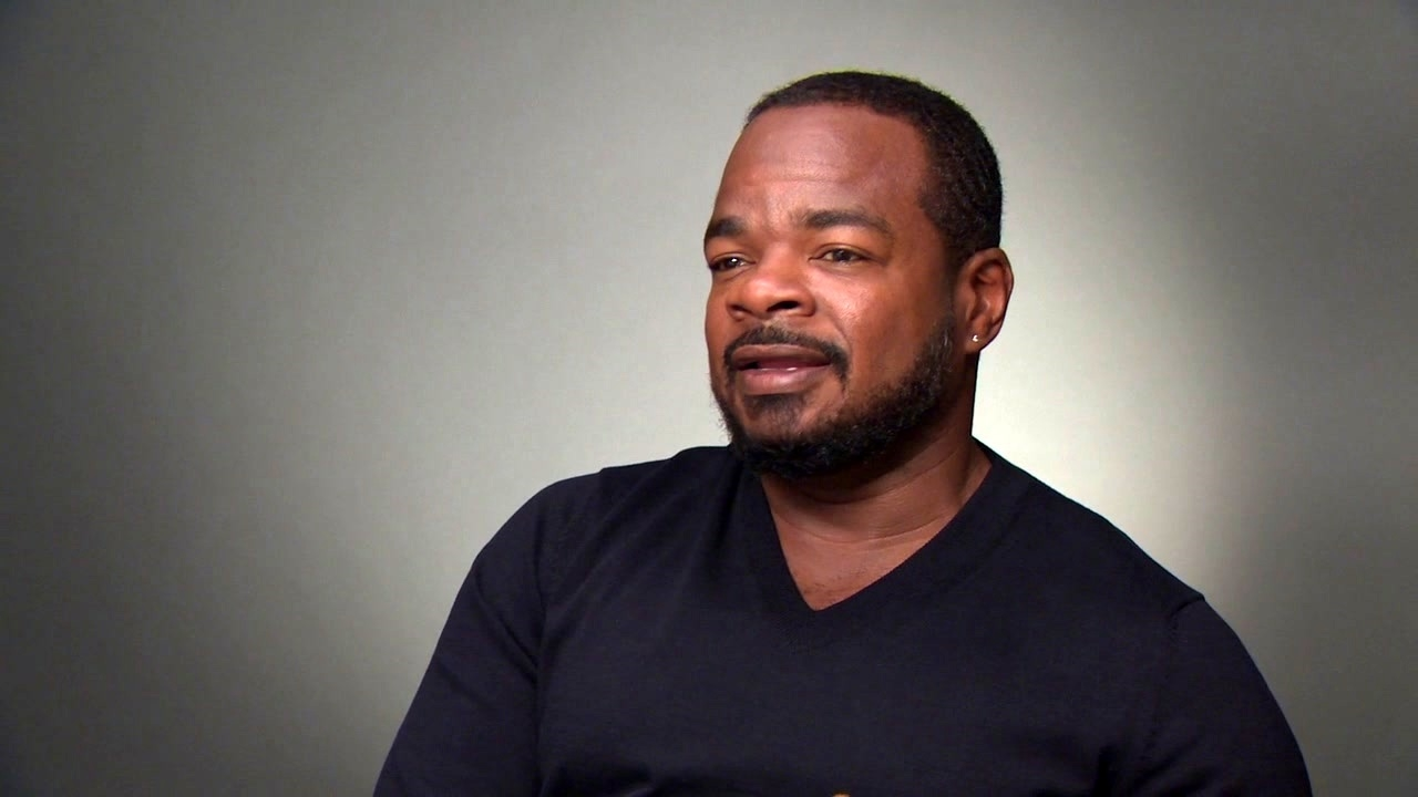Men In Black International: F. Gary Gray On The Story In A Sentence