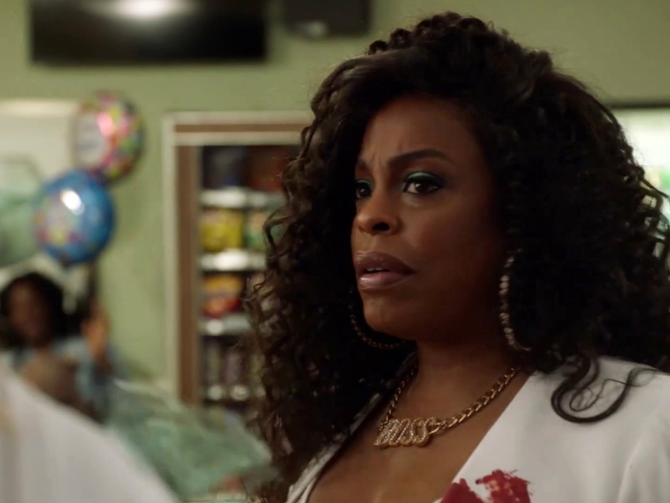 Claws: Just The Tip Recap