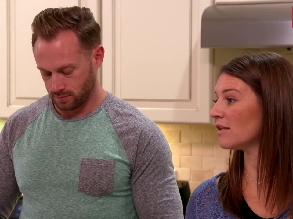 OUTDAUGHTERED: Young, Wild & Three