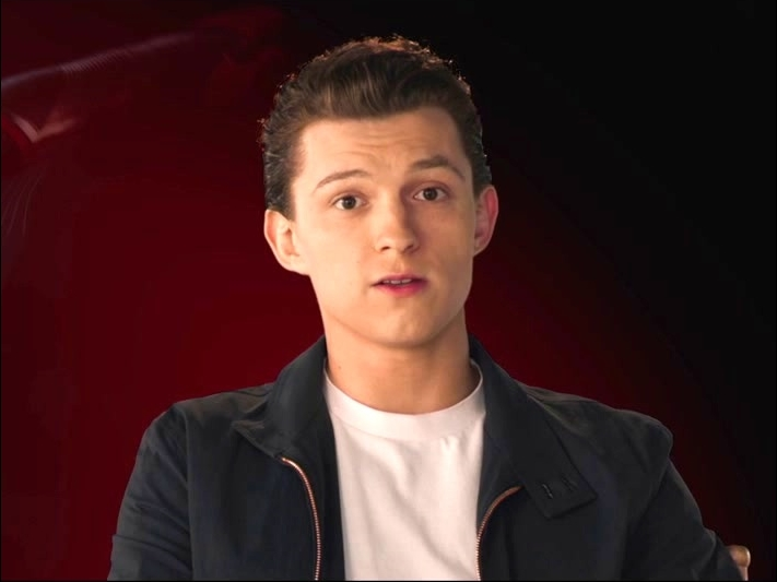 Spider-Man: Far From Home: Tom Holland On Peter Wanting To Just Be A Normal Teenager