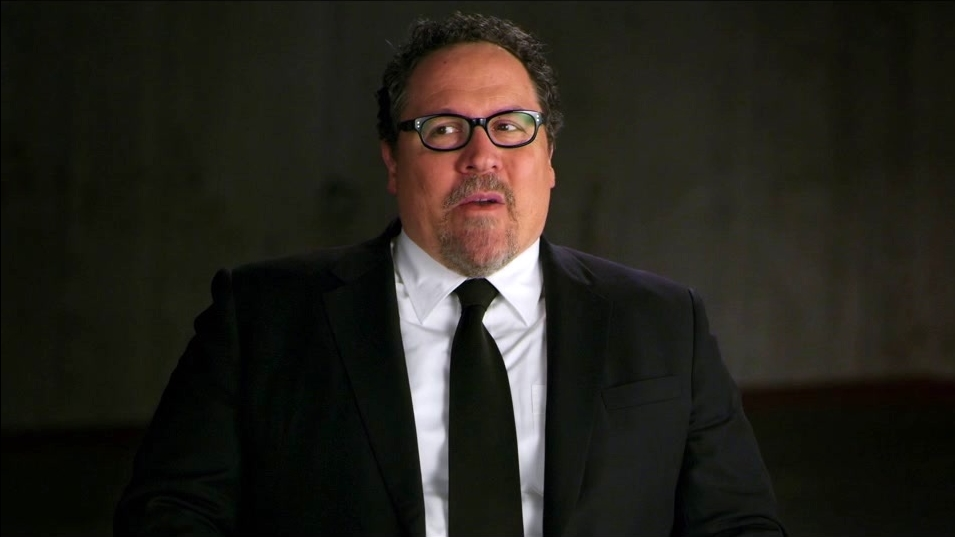 Spider-Man: Far From Home: Jon Favreau On The Humor In The Film
