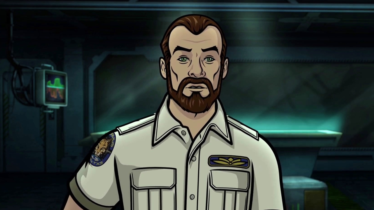 Archer: 1999: Krieger's Special Collection