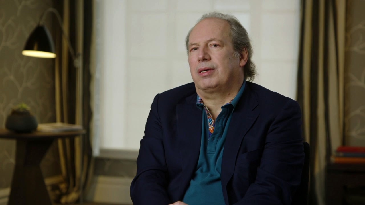 The Lion King: Hans Zimmer On How The Themes From The Original Hold Up
