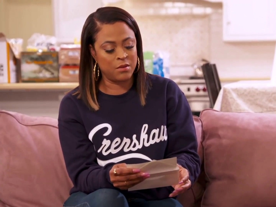 Basketball Wives: Shaunie Considers Inviting Jennifer On The Next Ladies' Trip