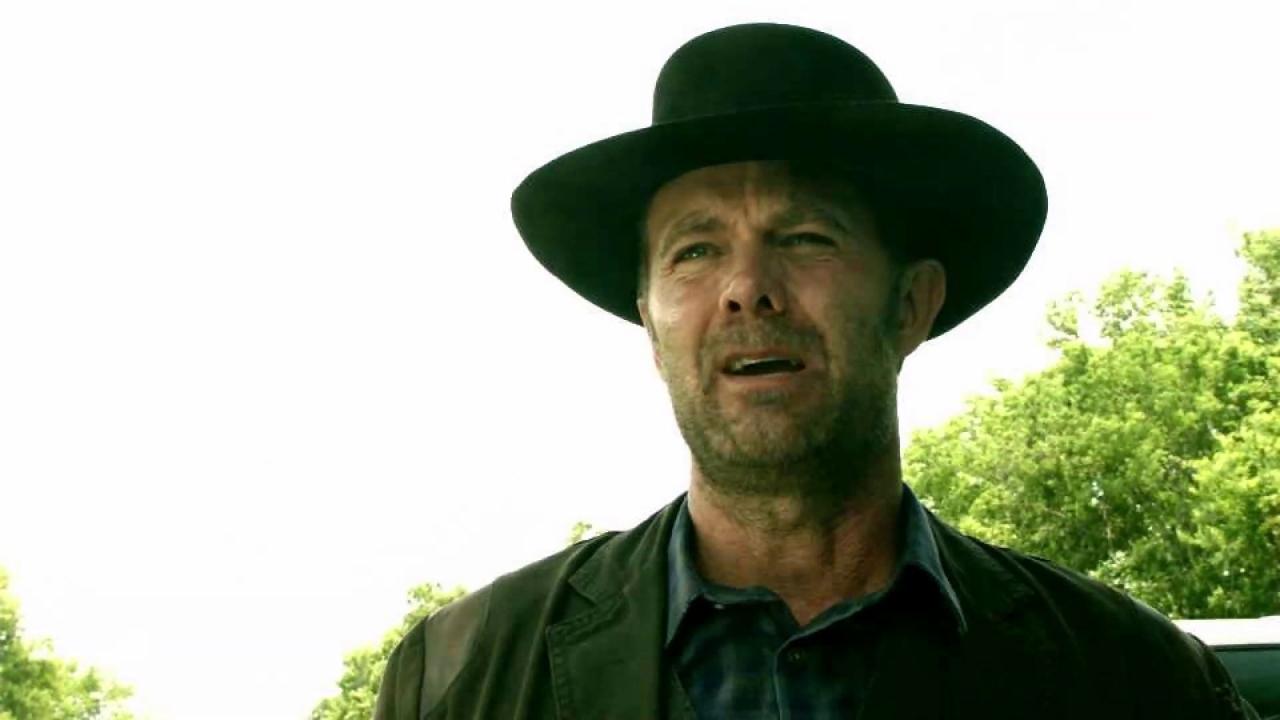 Fear The Walking Dead: Channel 4