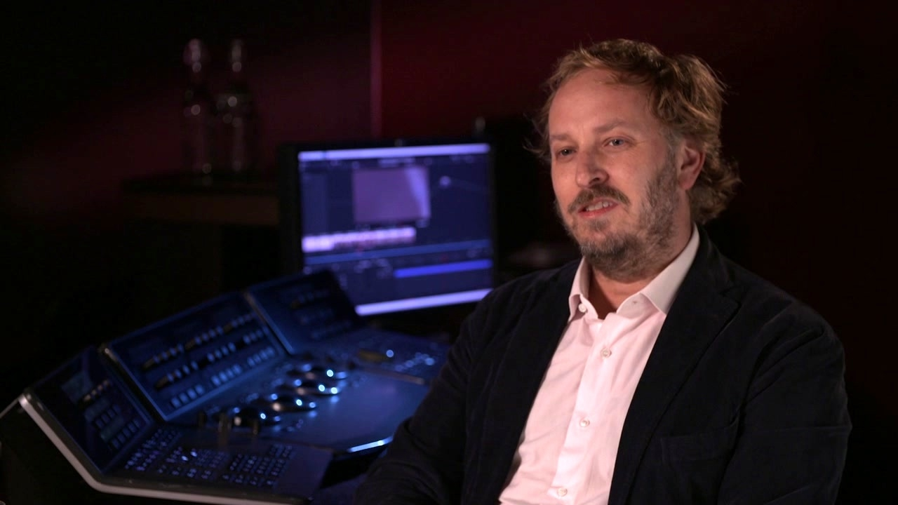 Dora And The Lost City Of Gold: James Bobin On Making Dora Into A Family Film