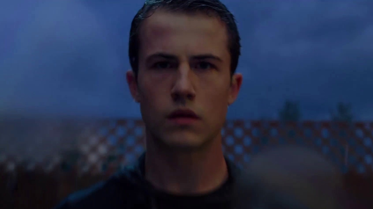 13 Reasons Why: Season 3 Official Trailer