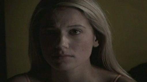 Seance (DVD Trailer 1)
