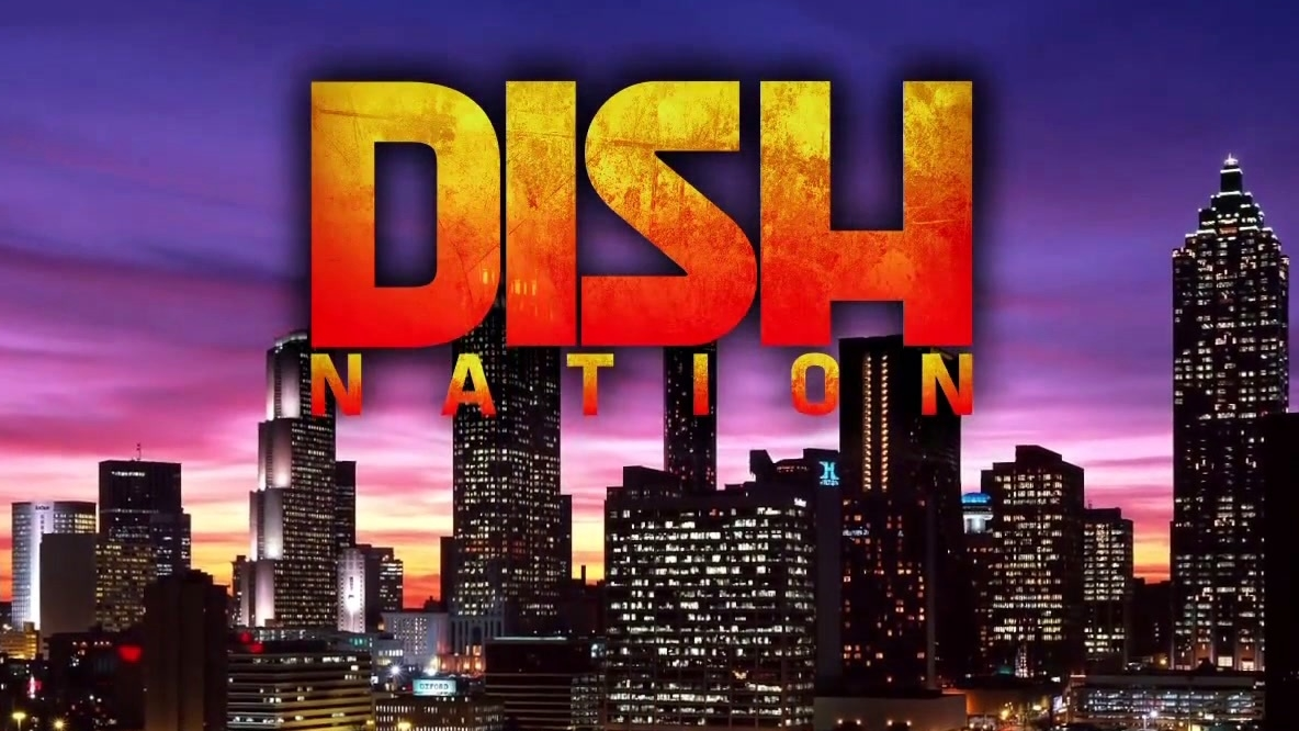Dish Nation Tv Listings Tv Schedule And Episode Guide Tv Guide