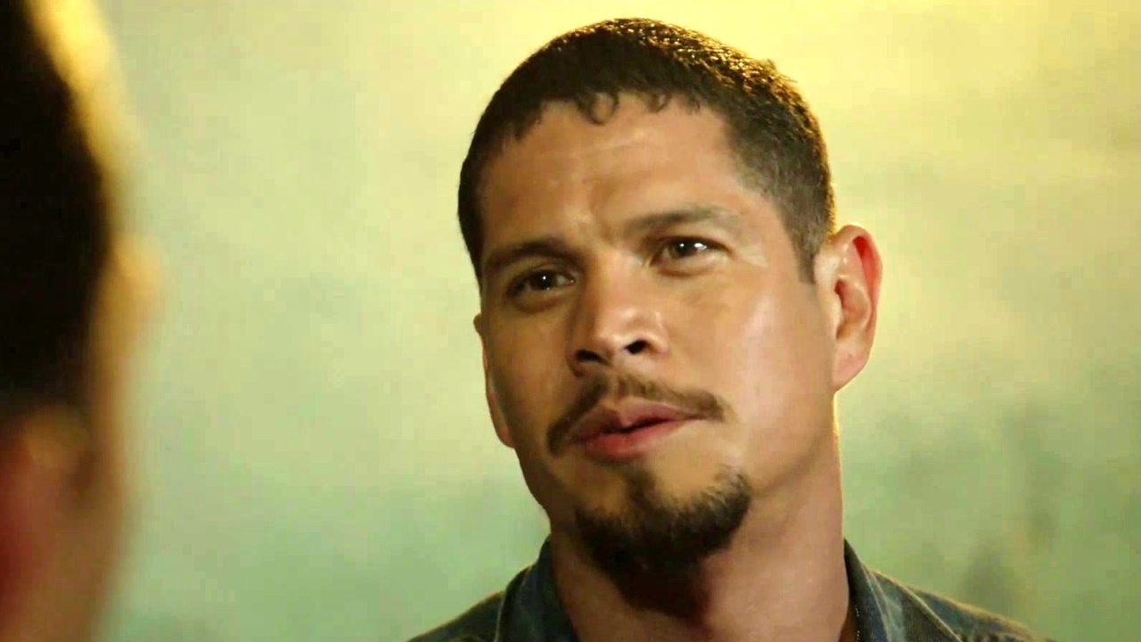 Mayans Mc: Season 2 First Look
