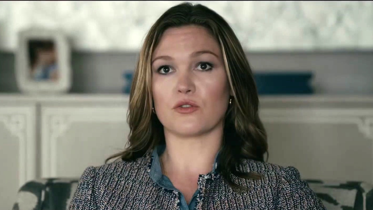 Hustlers: Rich (TV Spot)