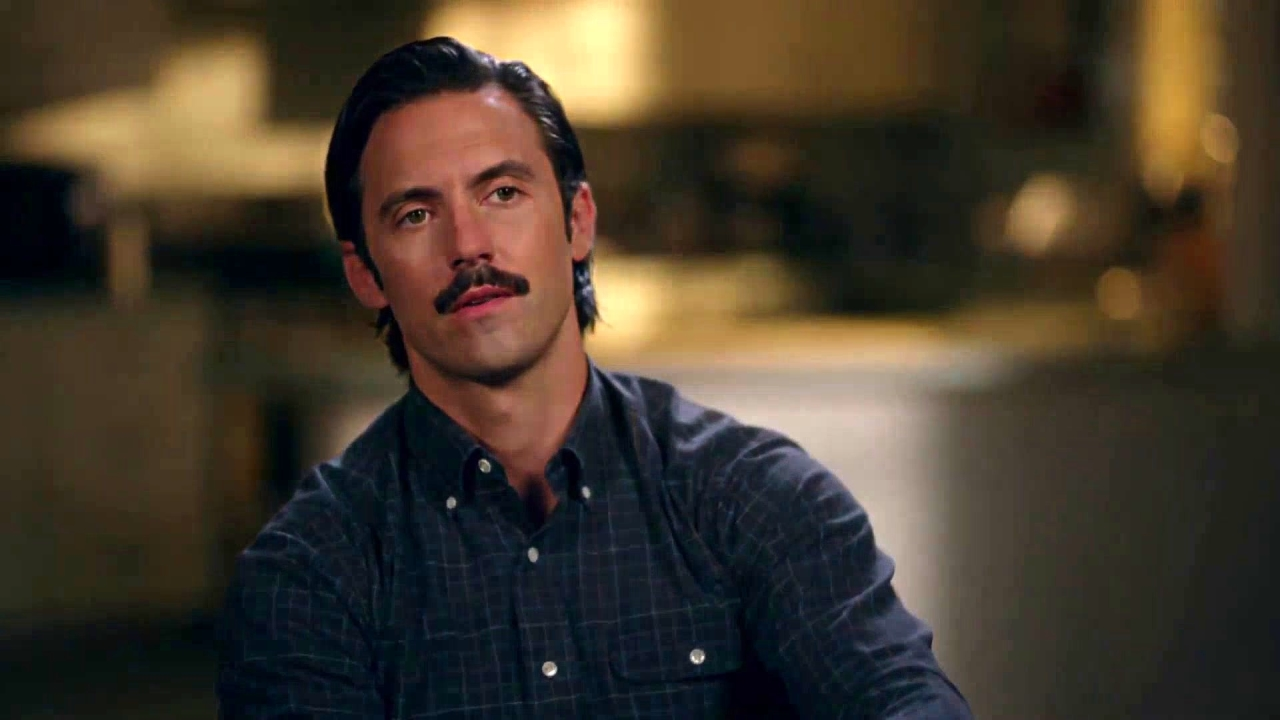 This Is Us: Season 4 First Look