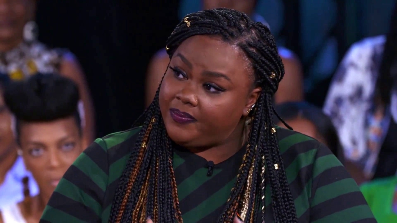 Black Women OWN the Conversation: Black Women Discuss Therapy
