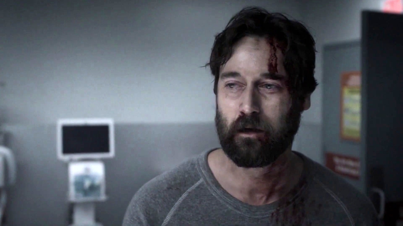 New Amsterdam: Who Did Max Lose In The Accident?