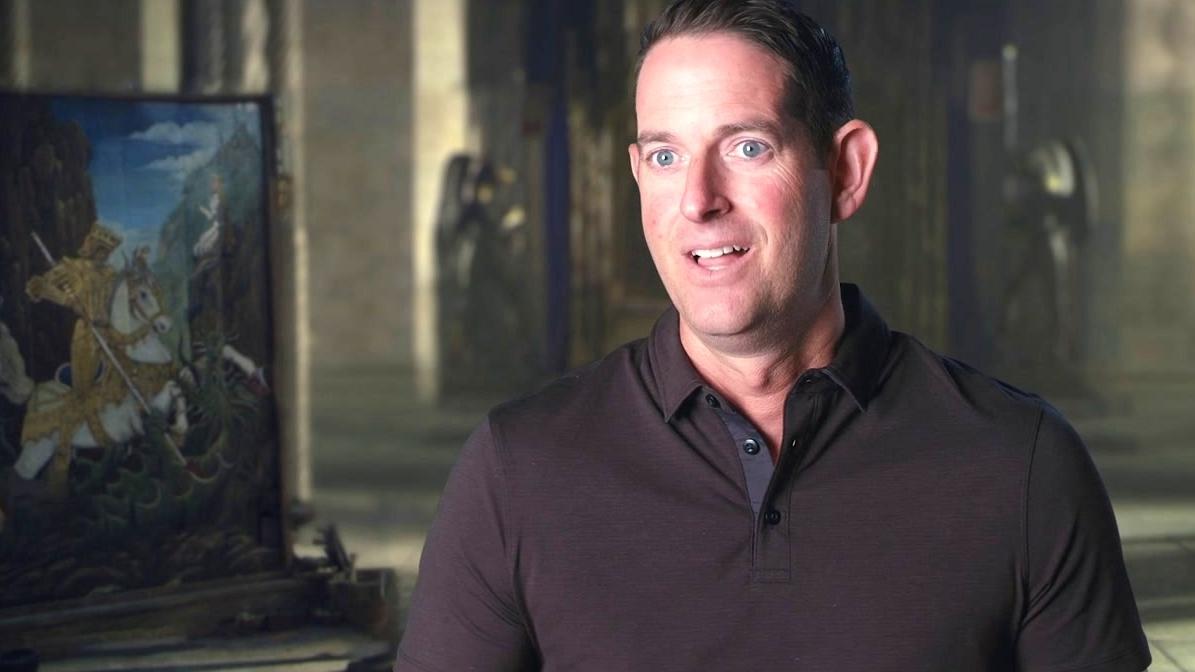 Maleficent: Mistress Of Evil: Jeff Kirschenbaum On The Decision To Make A Maleficent Sequel