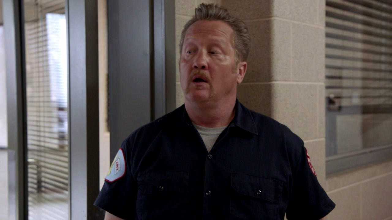 Chicago Fire: Proposals Are A Big Deal